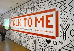 TTM.jpg (643×445) #moma #exhibitiondesign
