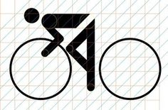 OtlAicherIcon.jpg (400×263) #otl #design #aicher #munich #olymics