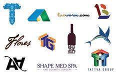 www.kayleighryleydesign.com #branding #design #type #direction #art #logo