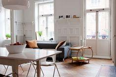 emmas designblogg
