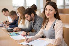 Grafika reklamowa i multimedia - WSE - informacje o kierunku, programie, opinie absolwentów oraz dane kontaktowe do uczelni.