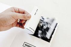 18.00-02.30 - Massimiliano Pace #book #space #photography #identity #bar #time #urbino #pub