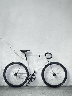 120926_Bike_ProjectShot_RS #bicycle #bike