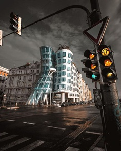 #instatravel: Urban, Landscape and Adventure Photography by Josh Perrett