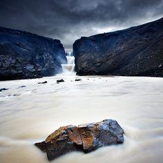 snorrigunnarsson.com #photography