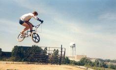 1980s-bmx-photo-kettering.jpg (JPEG Image, 1024x620 pixels)