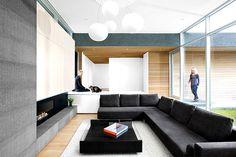 living room, interior design, decor, livingroom