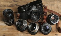 Leica M8 #photography #leica #m8