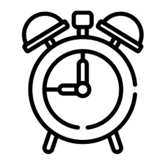 See more icon inspiration related to time, alarm, clock, timer, time and date, Tools and utensils and alarm clock on Flaticon.