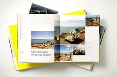 Matte.nl-Beachlife02.jpg (JPEG Image, 800x533 pixels) #layout #photography #publication