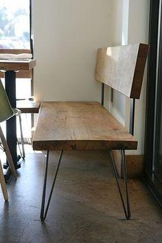 BAY - Blog #interior #furniture