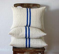All Things Stylish #cushion