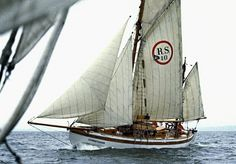 Tumblr #sail #photography