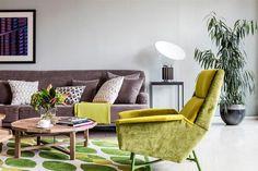 Aribau Duplex Loft - Jaime Beriestain 6