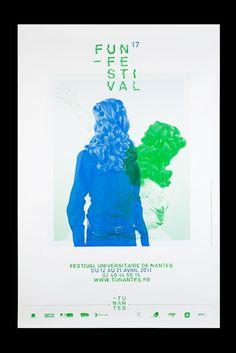Design - Akatre #poster