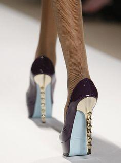 s.e.x. in heels #heels