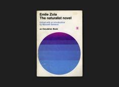 The Naturalist Novel - Canada Modern