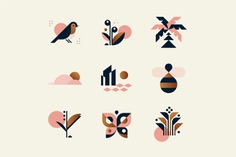 Behance :: Search