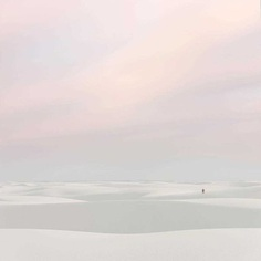 Fine Art and Minimalist Landscape Photography by Joseph Romeo