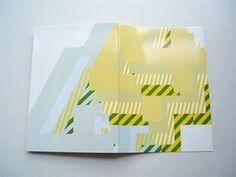 studiokanna2.jpg #print
