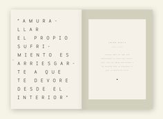 Frida Kahlo . Hacedores de mundo on Behance #spreads