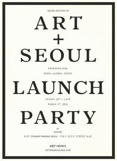 ART + SEOUL