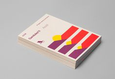 Gandules'11 by Heystudio.es