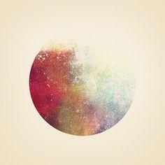 Et cetera - Jeff Masamori #globe #jeff #design #masamori #gradient