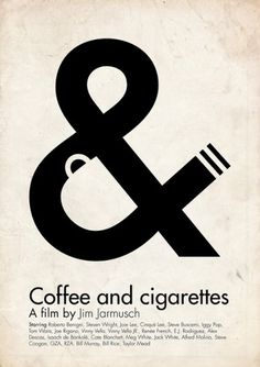 http://kellyangood.tumblr.com/ #ampersand #type #poster