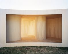 temporary museum (lake) 8 #exhibition #wood #architecture #museum