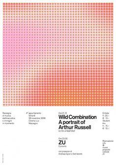 ertdfgcvb #processing #illustration #generative #posters