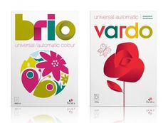 lovely-package-brio-varda1.jpg (1000×737) #packaging