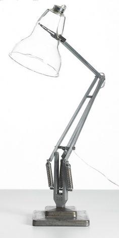 Weekender-002.jpeg (638×1280) #lamp #wilson #industrial #henry