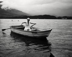 Fashion Photography by Stefan Milev #fashion #photography #inspiration