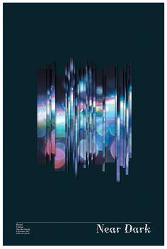 Scenes in Waveforms