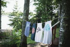 sota clothing #clothing #tank #shirt #product #sota #photography #tee #tops