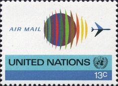 8670141150_d157b36790_c #stamp