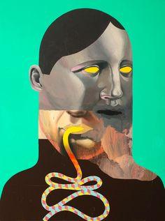 Michael Reeder | PICDIT