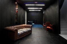 Carvalho Araújo   Franco Oculista #braga #oculist #arajo #architecture #showroom #carvalho