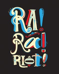 Christopher Monro DeLorenzo #delorenzo #monro #riot #ra #type #christopher