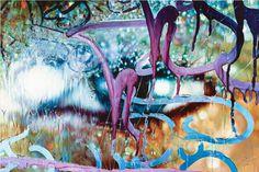 Marilyn Minter | PICDIT #painting #design #art #paintings
