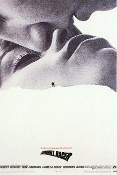 #movie #cinema #poster #film #oldschool