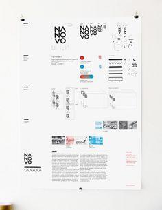 Nanovo_app.jpg (503×650) #graphique #presto #poster