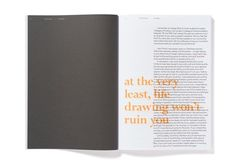 Creative Review - Circular issue 18 #gg