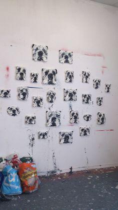 Simon Schrikker #simon #dogs #schrikker