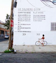 sebastian errazuriz: american kills #mural