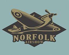 Norfolk Airshow #norfolk #airshow