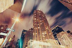 Next image >> #york #new