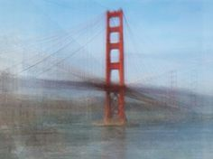 | Corinne Vionnet | #san #gate #photography #golden #art #francisco #bridge