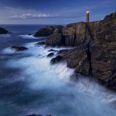 Stunning Landscapes by Jim Richardson